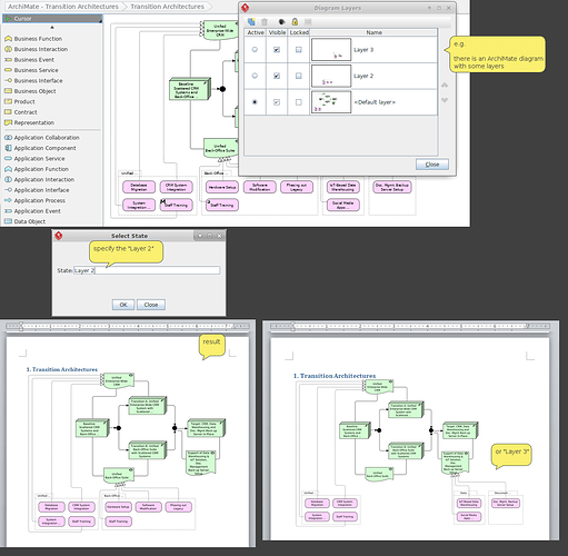 OpenAPI-Doc-LayerFilter