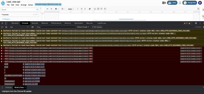 Bildschirmfoto 2021-04-23 um 22.20.34