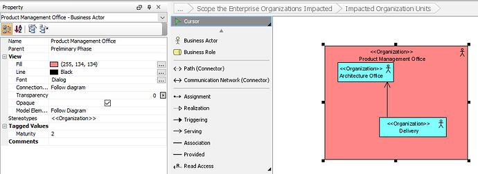 2021-02-25 09_08_40-GS _ - Visual Paradigm Enterprise (Evaluation Copy)