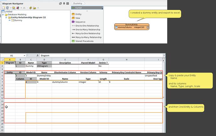 Excel_to_ERD
