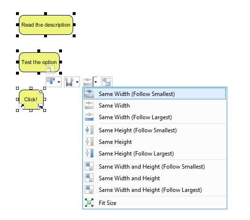 same_width