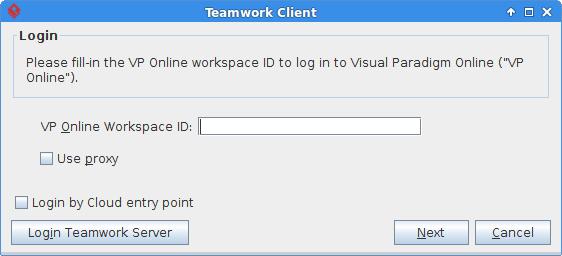 workspaceId
