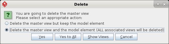 delete_master