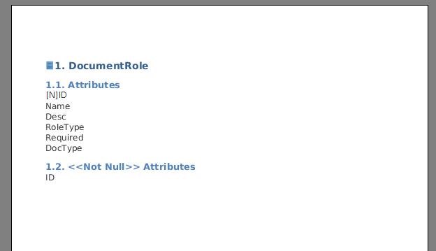 NotNullAttributes