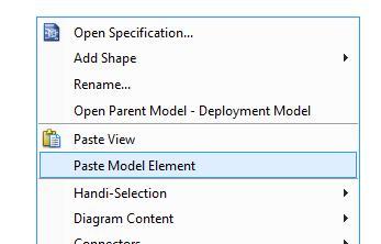 menu_paste