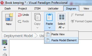 diagram_paste