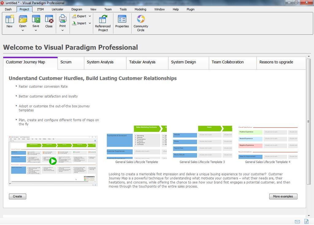 opening_professionaljpg1024x732 832 kb - Visual Paradigma