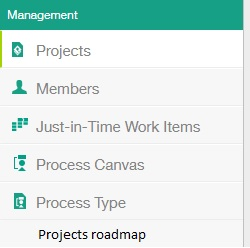 Projects_roadmap_teamworkserver