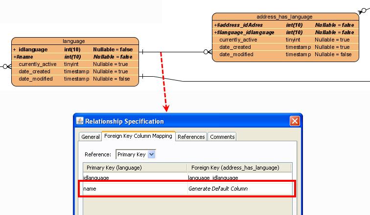no_column_to_reference_source_tablepng - Visual Paradigm 102