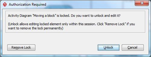 locked_warning